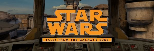 star-wars-tales-from-galaxys-edge-slice