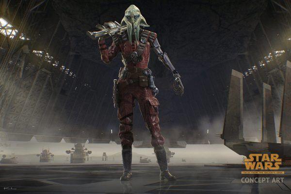 star-wars-tales-from-the-galaxys-edge-tara-rashin-concept