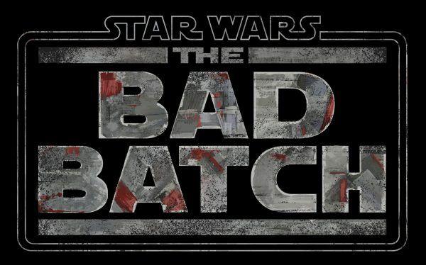 star-wars-bad-batch-series
