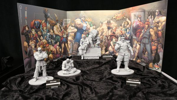 street-fighter-2-sideshow-collectibles-sideshow-con-2020-image