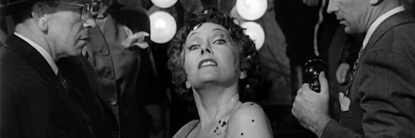 sunset-boulevard-gloria-swanson-slice