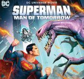 superman-man-of-tomorrow-thumbnail