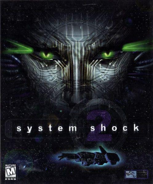 system-shock-2