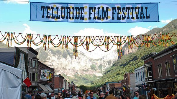 the-sneider-cut-ep-41-telluride-film-festival-canceled