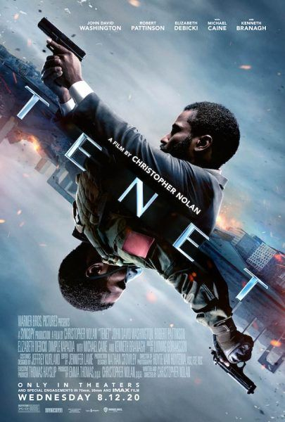 tenet-august-poster-john-david-washington-double