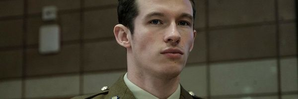 the-capture-peacock-callum-turner-slice