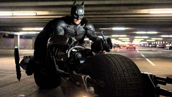 the-dark-knight-batpod