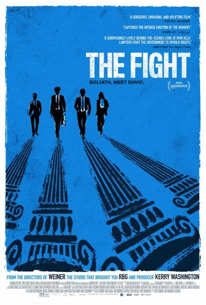 the-fight-poster