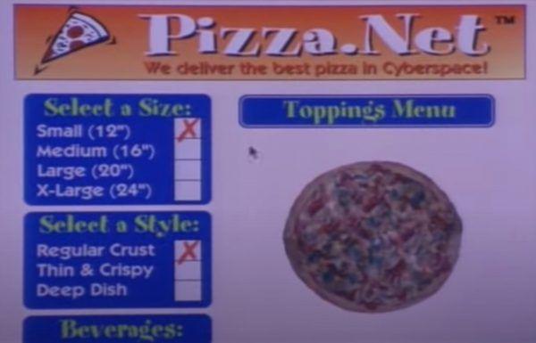 the-net-pizza-net-1
