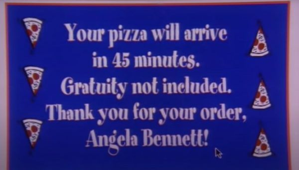 the-net-pizza-net-2