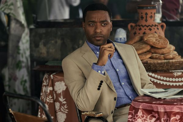 the-old-guard-chiwetel-ejiofor