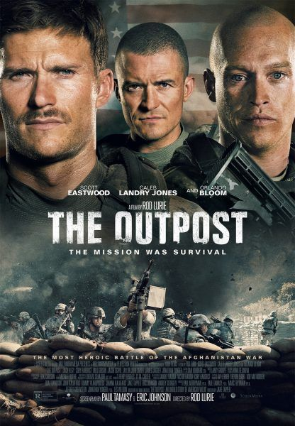 the-outpost-poster