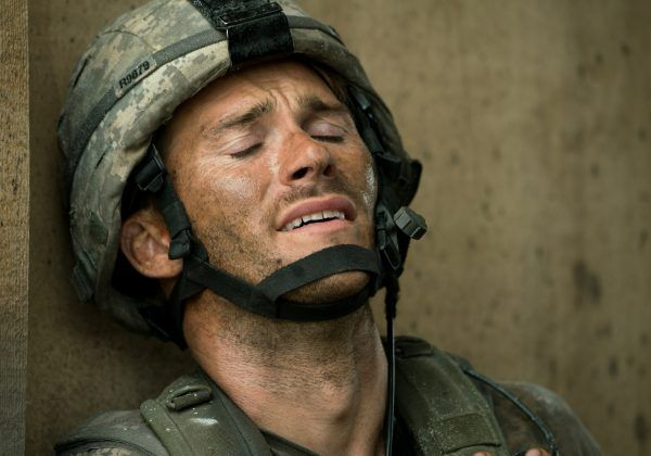 the-outpost-scott-eastwood-03