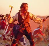 the-patriot-mel-gibson-tomahawk-thumbnail