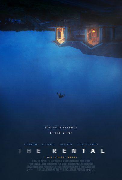 the-rental-poster-ifc-films