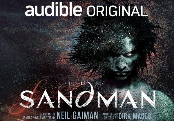 the-sandman-audible-cover-social
