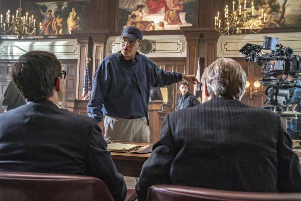 the-trial-of-the-chicago-7-joseph-gordon-levitt-jc-mackenzie-scaled.jpg