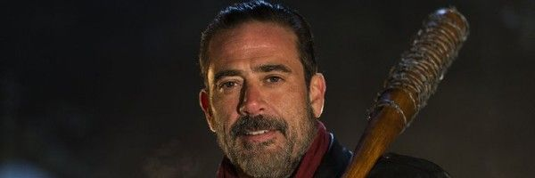 the-walking-dead-negan-jeffrey-dean-morgan-slice