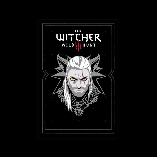 the-witcher-3-mondo-geralt-pin