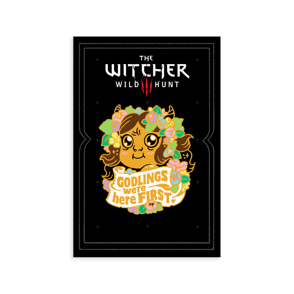 the-witcher-3-mondo-godling-pin