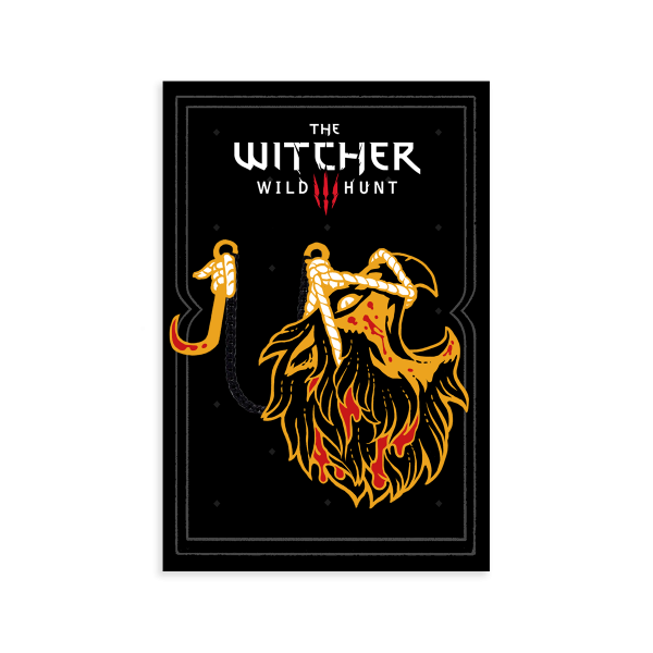 the-witcher-3-mondo-griffin-pin