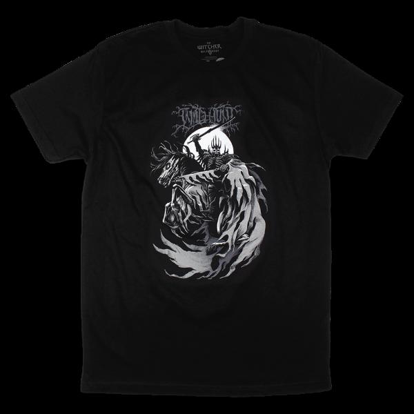 the-witcher-3-mondo-shirt