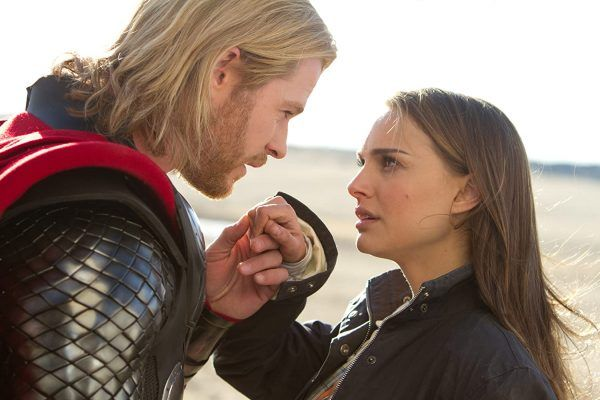 thor-4-natalie-portman-chris-hemsworth