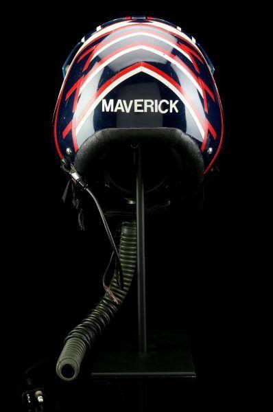 top-gun-tom-cruise-maverick -pilot-helmet (2)
