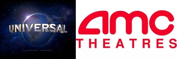 univers-amc-17-day-theatrical-window-logos