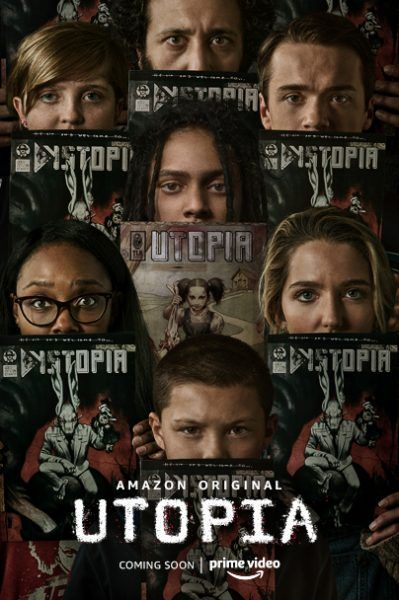 utopia-amazon-poster