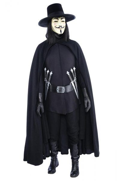 v-for-vendetta-costume-stunt