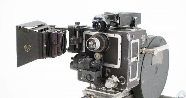 vertigo-alfred-hitchcock-vista-vision-motion-picture-camera (2)