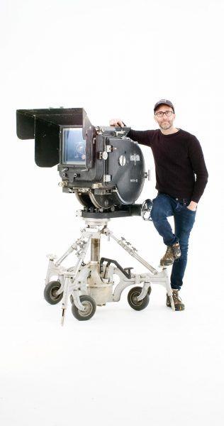vertigo-alfred-hitchcock-vista-vision-motion-picture-camera (4)