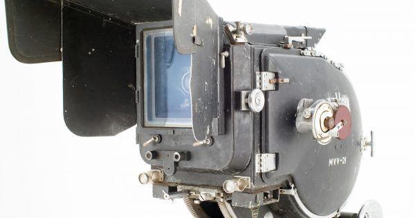 vertigo-alfred-hitchcock-vista-vision-motion-picture-camera (3)