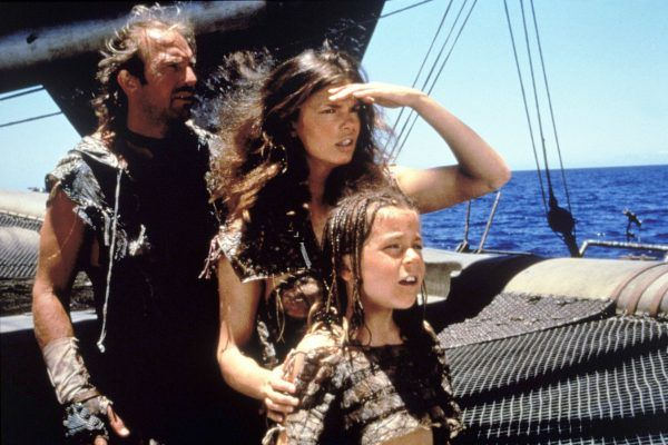 waterworld-cast