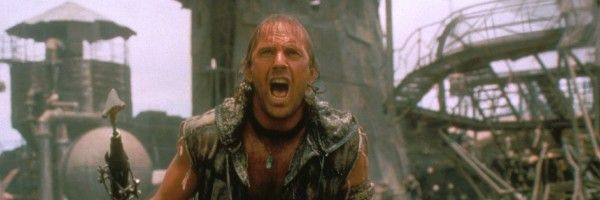 waterworld-kevin-costner-atoll-slice