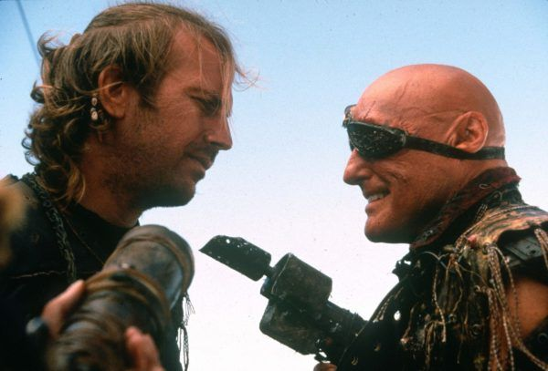 waterworld-kevin-costner-dennis-hopper-social