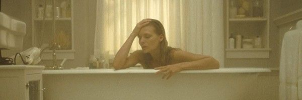 what-lies-beneath-michelle-pfeiffer-bathtub-slice