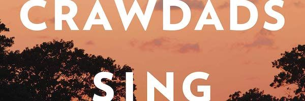 where-the-crawdads-sing-slice