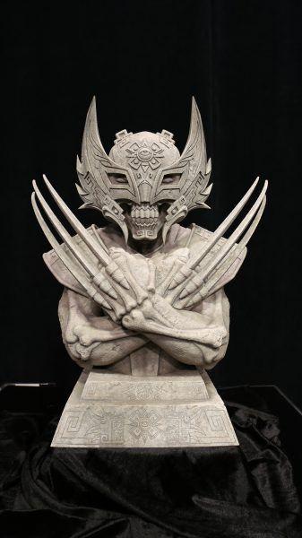 wolverine-aztec-stone-edition-sideshow