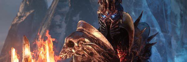 warcraft 2 movie release date 2020