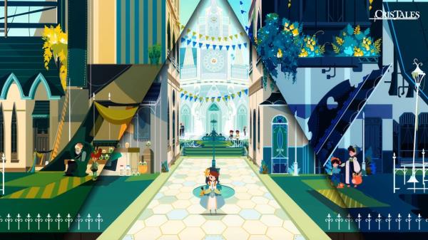 xbox-demo-cris-tales