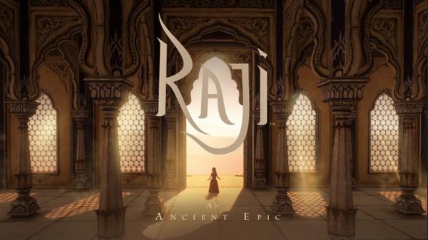 xbox-demo-raji-an-ancient-epic