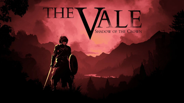 xbox-demo-the-vale-shadow-of-the-crown