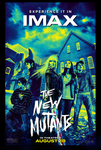 new-mutants-imax-artwork