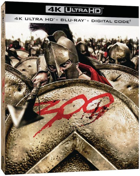 300-4k-blu-ray-cover