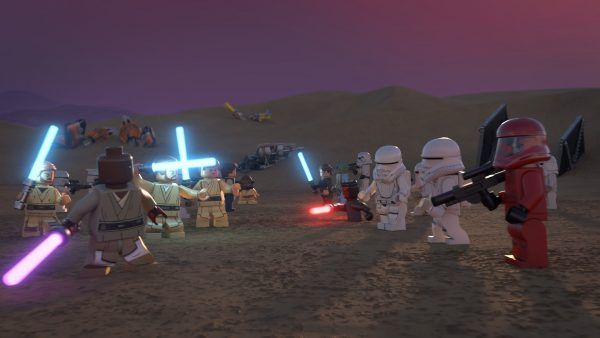 lego-star wars-vacances-special-stormtroopers