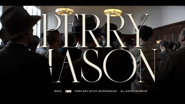 perry-mason-hbo-reporters