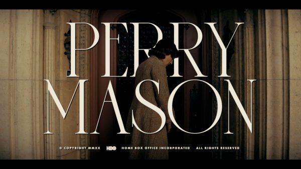 perry-mason-hbo-woman