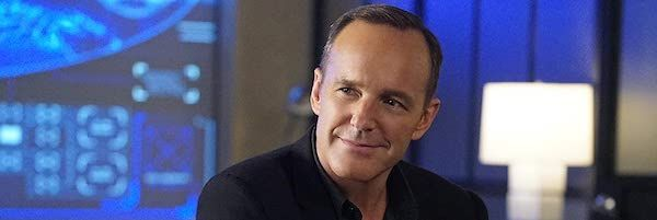 agents-of-shield-clark-gregg-season-7-slice